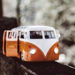 finansieringsbevis til bobil og caravan lån
